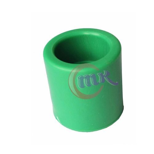 MK PPR Coupler, Structure Pipe