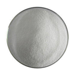 Sodium Gluconate Powder