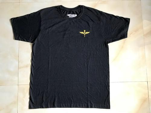 822248fa59 Military/special Forces T Shirt