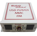 Tractor Usb Mp3 Player