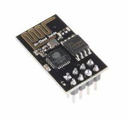 ESP8266 WIFI Sensor Module