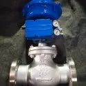 Knpc Approved Valves