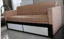 Sofa Cum Bed SB 14 D
