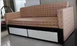 Sofa Cum Bed SB 14 D