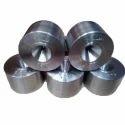 Round Carbide Dies