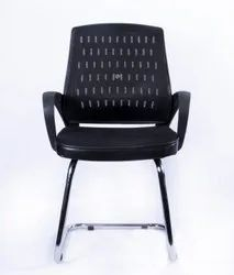 898 Visitor Mesh Chair