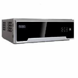 HIKVISION H.265 4K NVR DS-7P16NI-K2