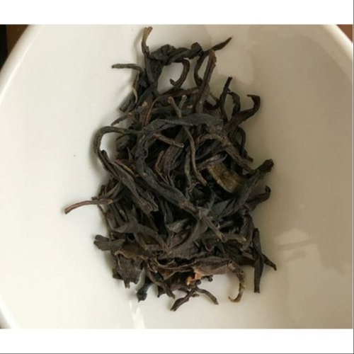 Yes 24 Months Dried Green Tea Leaves