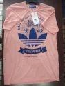 Adidas Boys T Shirts