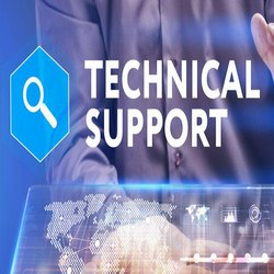 1 Day Technical Support Service