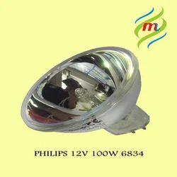 EFP 6834 12V 100W Halogen Reflector Lamps