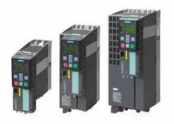 Siemens Drive SINAMICS G120