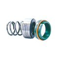 Globe Star Conical Spring Seal