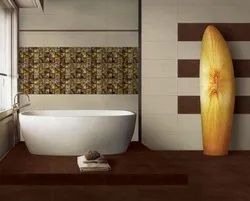 Wall Tiles, Ceramic Tiles, Vitrified Tiles