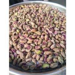 Salted Raw Pistachio, Packaging Size: 10 Kg