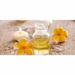 Natural Fragrance Oil