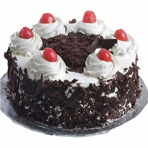 Men Jean Read More Eggless Birthday Cake