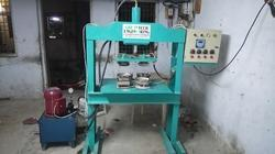 Kangura Plate Making Machine