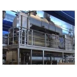 Potato Flake Processing Line