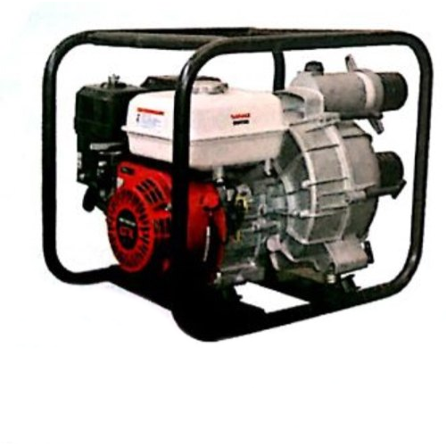 Honda Trash Pump, ट्रैश पम्प - Maharashtra Traders, Mumbai | ID: 19161733773