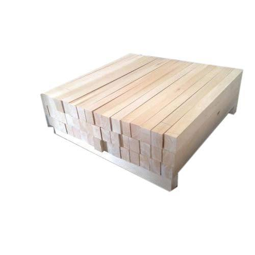 12 Mm Balsa Wood Block