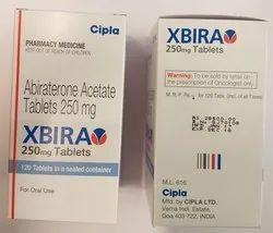 XBIRA 250mg Tablets