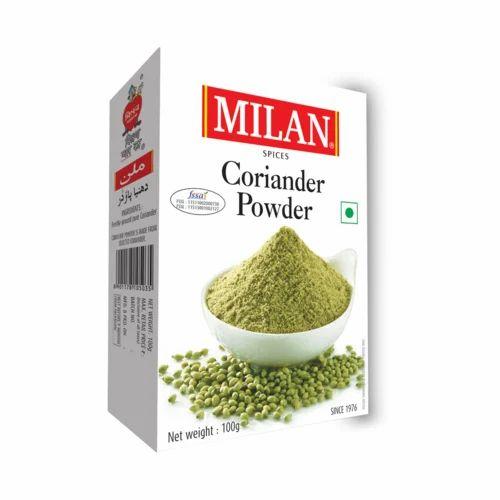 Milan Coriander  Powder