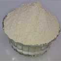 Calcite Powder, Packaging Type: Hdpe Bag