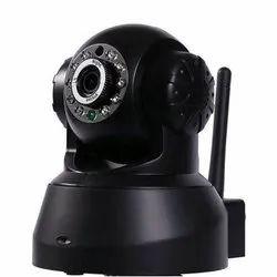 2mp 2 MP Rotating CCTV Camera