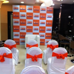 Product Launches Event Services