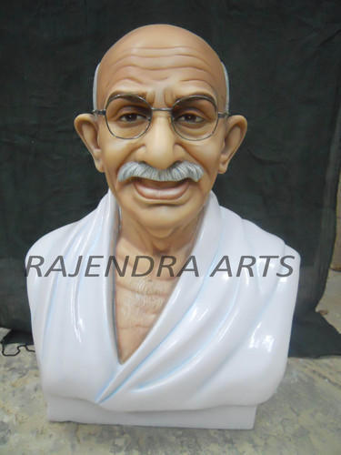 Rajendra Art S Jaipur Manufacturer Of Human Statues And