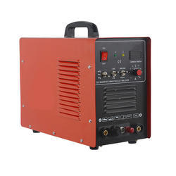 Aerotic TIG Welding Machine