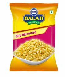 Sev Murmura
