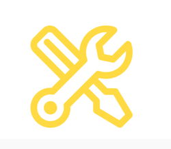 Mechanical Integration Service