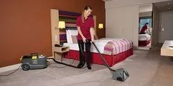 Fas Karcher Puzzi Interior Upholstery Carpet Cleaner