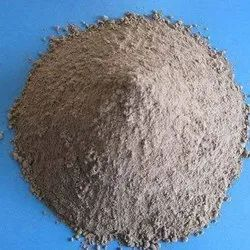 Calderys Refractory Cement, Packaging Size: 50 kg
