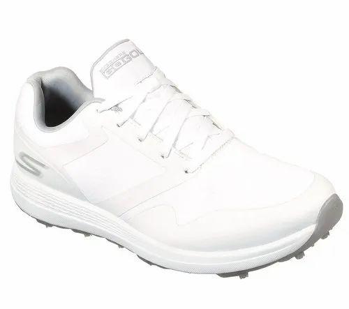 Skechers Go Golf Max - Fade 14876
