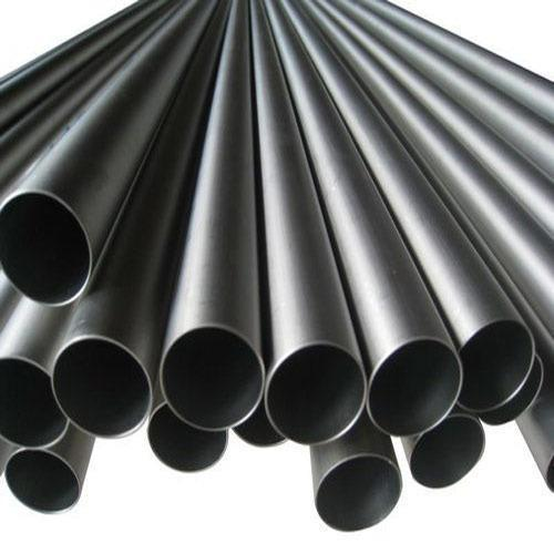 Maruti Metal Carbon Steel Tubes
