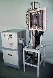 Wire Annealing Furnace