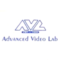 Advanced Video Lab