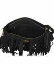 Ladies Leather Bag DN-102