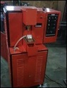 Bench Type Spot Welding Machine