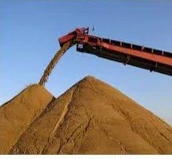Jamuna Sand
