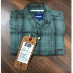 Mens Good Quality Shirts