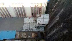 Insulation Concrete In Trivandrum