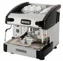 Expobar Coffee Maker Machine