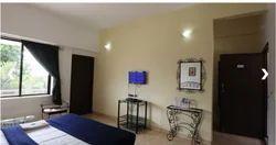 Single Bedroom Rental Services