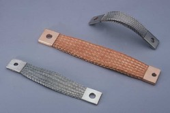 Copper Flexible Connectors