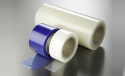 TESA Surface Protection Tapes