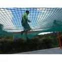 HDPE Safety Nets